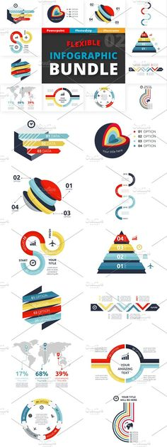 2018 logo design trends infographic info pinterest 2018 logo design trends infographic info pinterest infographic psd templates and zodiac ccuart Images