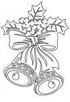 Мобильный LiveInternet новогодние вырезалки на окна   Хьюго_Пьюго_рукоделие - рукоделие, вязание, кулинария, домоводство  