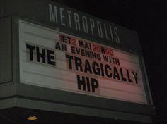 Metropolis 2009 Broadway Shows, Band, My Love, Sash, Bands