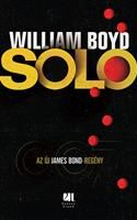 William Boyd done well. James Bond, Over The Years, Novels, Reading, Books, Libros, Book, Reading Books, Book Illustrations