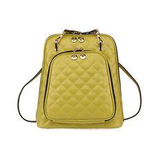 Bolsos online mayoreo mochila de cuero elegante outlet China [SD91001] - €72.84 : bzbolsos.com, comprar bolsos online