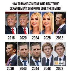 Trump Is My President, Vote Trump, Pro Trump, Vice President, Trump Train, Political Memes, Funny Politics, First Lady Melania Trump, Conservative Politics