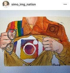 https://www.instagram.com/simo_img_nation/