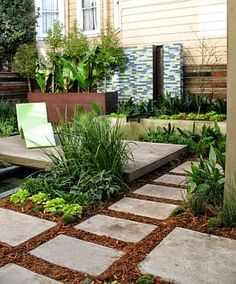 Affordable Backyard Makeovers  Here are a few tips and tricks to create a resort-style outdoor space on a budget for your home.