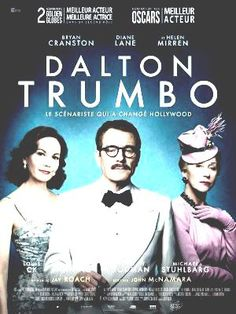 Come On View Dalton Trumbo 2016 Full Film Dalton Trumbo filmpje gratis Ansehen Guarda il Dalton Trumbo Online Subtitle English Full Play Sex Filme Dalton Trumbo Full How To Be Single Complet This is Full Bryan Cranston, Diane Lane, Helen Mirren, Music Film, Film Movie, Movies To Watch, Good Movies, Dalton Trumbo