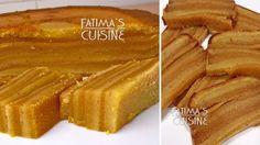 Goan   Bebinca Recipe - YouTube   Bibik   * Fatima Fernandes   Layered P...