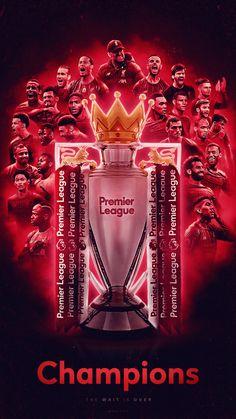 Liverpool Fc Badge, Liverpool Kop, Liverpool Premier League, Liverpool Champions League, Liverpool Anfield, Liverpool Players, Premier League Champions, Liverpool Football Club, Liverpool Tattoo