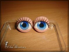 puppet eyes - Google Search