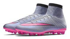 Nike Mercurial Superfly AG-R | Bazar Desportivo shop online - Calçado, Roupa e Acessórios para Desporto e Moda