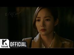 [MV] Jooyoung(주영) _ Can you hear me?(들리나요) (Remember(리멤버 - 아들의 전쟁) OST Part.2) - YouTube