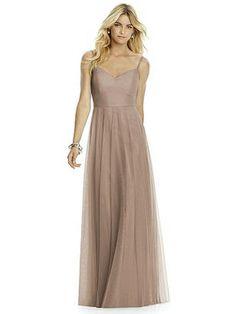 15 Best Bridesmaid Dresses images  f6a4bc87a