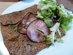 Foto de Gastronomia de Francia 1 (2/5)