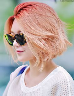 The-100-Best-Hairstyles-for-2017-24.jpg (450×588)