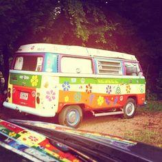 #Hippie Life