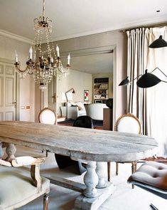 dining room capacity kathy kuo home
