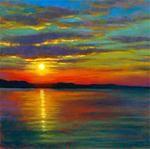 Daily Paintworks - The Rita Kirkman Gallery of Original Fine Art