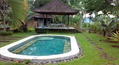 Hotel Patal Kikian Sidemen, Indonesia - Booking.com
