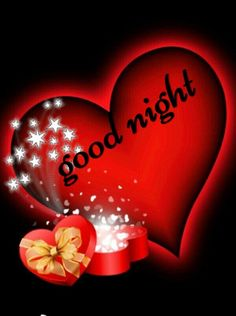 Good Night Couple, Good Night For Him, Good Night Love Quotes, Good Night Prayer, Good Night Friends, Good Night Blessings, Good Night Wishes, Good Night Cards, Good Night Greetings