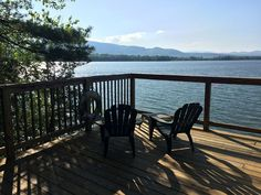 Cottage vacation rental in Bridport, VT, USA from VRBO.com! #vacation #rental #travel #vrbo
