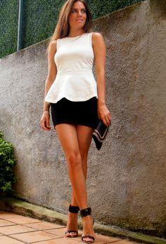zara-color-blanco-mango-camisetas-de-tirantes.jpg (682×1000)