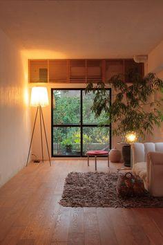 Home Room Design, Living Room Designs, House Design, Living Room Interior, Living Room Decor, Bedroom Decor, Coffee Shop Interior Design, Interior Styling, Gentleman Decor
