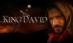 King+David+in+the+Bible | King David was one of the most diverse figures of the Bible, whose ...