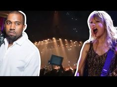 Media Ribs: Kanye West Turned Fans Against Taylor Swift (TMZ T...