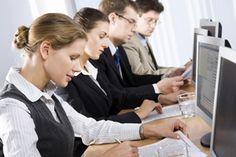 Bilgi Güvenliği Yönetim Sistemi Dokümantasyon Eğitimi
