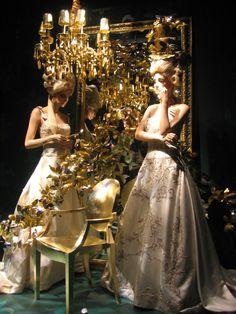 Neiman Marcus: Dallas 2006