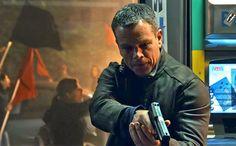Jason Bourne Returns to Theaters