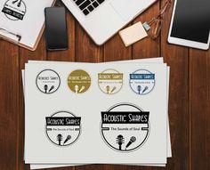 #logo #design #idea #creative #logotype #studio #brand #agency