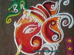 Related Posts:Flower Rangoli DesignsRangoli Designs – Most Easy OnesVasant Panchami Rangoli Best Rangoli Designs for Christmas Inspirational Ganesh Rangoli Designs for Unique Rangoli Designs – Creativity at it's… Happy Diwali Rangoli, Easy Rangoli Designs Diwali, Best Rangoli Design, Small Rangoli Design, Colorful Rangoli Designs, Rangoli Ideas, Beautiful Rangoli Designs, Kolam Designs, Simple Rangoli