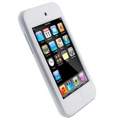 15 Best Cheap calls and International Phone images in 2013 | Long