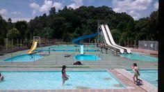 Park Novo Oriente