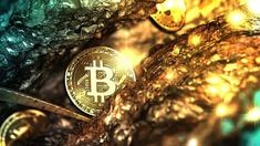 Free Bitcoin Mining, Public Knowledge, Cryptocurrency Trading, Cryptocurrency News, Bitcoin Transaction, Bitcoin Wallet, Crypto Currencies, Gold Price