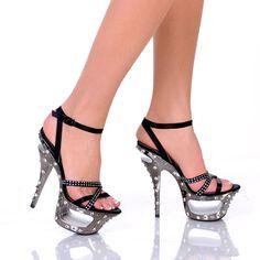 http://thehighestheel.com/pic/ENVY-81_BSAT_INFOOTPAIR_HRZ.jpg