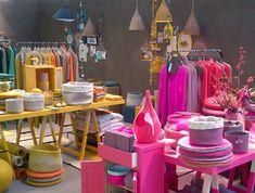 Diffusion : la boutique Muskhane du Marais - nos revendeurs | Muskhane