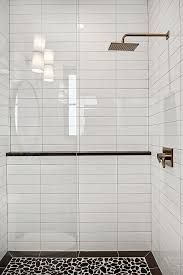 Image Result For Vertical Stacked Subway 4x16 Tile White Subway