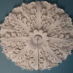 Reproduction Plaster Co.Ltd - Photos Business Help, Plaster, Roses, Ceiling, Photos, Plastering, Ceilings, Pictures, Pink