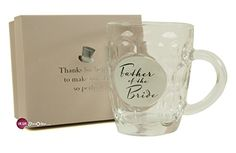 Father Of The Bride Gift - Beer Pint Tankard In Gift Box ... https://www.amazon.co.uk/dp/B00UXS73RC/ref=cm_sw_r_pi_dp_x_LAASxbG037ERB