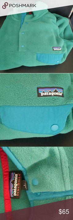 4de3081822e Navy blue vintage miller light dad hat