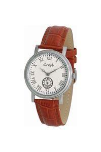 Mostrar detalhes para Relógio de Pulso ORCYL R894