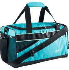 sport - deporte - bags - bolsos - moda - complementos - fashion - nike - handbag www.yourbagyourlife.com Love Your Bag.