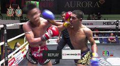 http://ift.tt/2b6IF82 l ศกมวยไทยลมพนเกรกไกรลาสด 1/3 [ T.K.O ] ชางมะงง เกยรตโยธน VS ภาคน ต.ละง Muaythai HD : Liked on YouTube