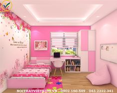 Wonderful Unique Ideas: False Ceiling Design For Passage false ceiling living room shelves.False Ceiling For Hall Living Rooms. Hall And Living Room, False Ceiling Living Room, Bedroom Ceiling, Living Rooms, Diy Room Decor For Teens, Teen Room Decor, Bedroom Decor, Kids Bedroom Designs, False Ceiling Design