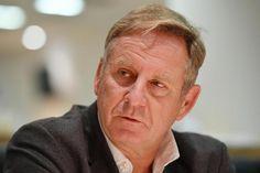 Arminias Aufsichtsrat will Neuzugänge trotzdem nicht ausschließen +++  »Finanziell ist es eng«