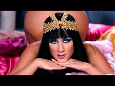 Erotic SEX Life In Ancient Egypt's World - Full Documentary Film