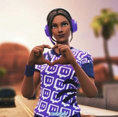 Best Gaming Wallpapers, Animes Wallpapers, Epic Games Fortnite, Funny Games, Supreme Iphone Wallpaper, Fortnite Thumbnail, Best Profile Pictures, Funny Text Memes, Gamer Pics