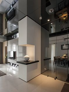 urban style HongKong & Taiwan interior design ideas best home ...
