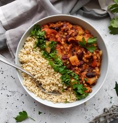 Vegetable Recipes, Vegetarian Recipes, Healthy Recipes, Vegas, Good Food, Yummy Food, Healthy Life, Side Dishes, Curry